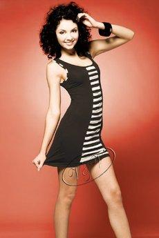 Платье VV Delis